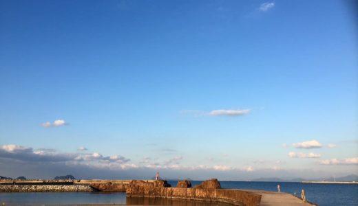北九州市出身者がたまに帰りたいと思うちょうどいい北九州市の魅力