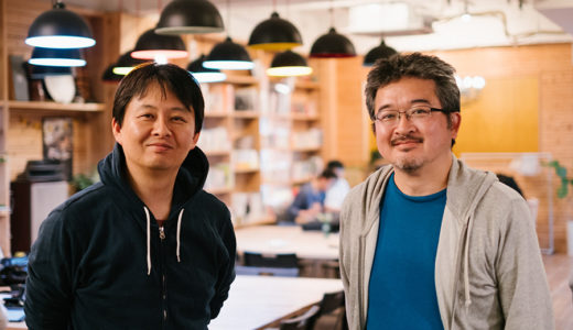 """北九州で新しい生き方を創る""""知見と体験のシェアリング""""の創生塾とは"""